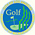 City of Los Angeles Department of Recreation and Parks - Golf Division logo