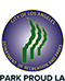 City of Los Angeles Department of Recreation and Parks logo